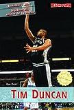 Tim Duncan, Dan Osier, 1448831393