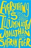 img - for Everything Is Illuminated: A Novel book / textbook / text book