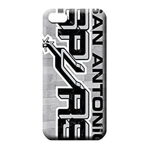iphone 5 5s High Fashionable Hot New phone cases san antonio spurs nba basketball