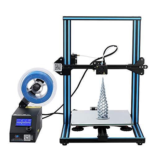 Creality 3D CR10 3D Printer Large Print Size