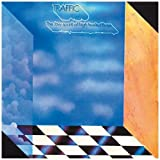 The Low Spark Of High Heeled Boys (Remastered) by Traffic (2002-03-19)