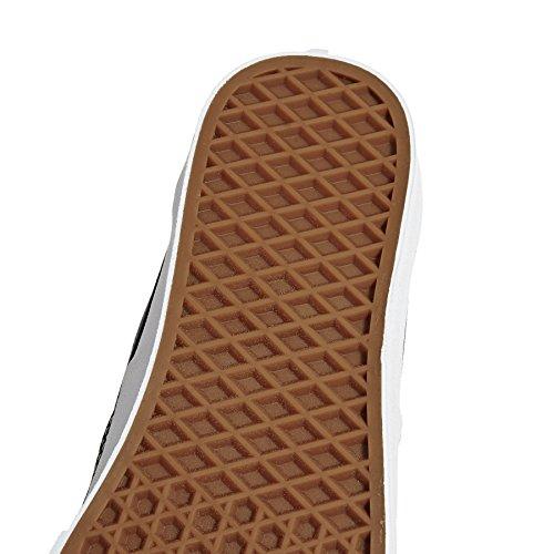 Vans Herren Sneaker C&L Era 59 Sneakers