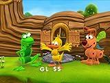 Duck's Hiccups / Achoo!