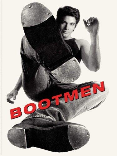 Bootmen Film
