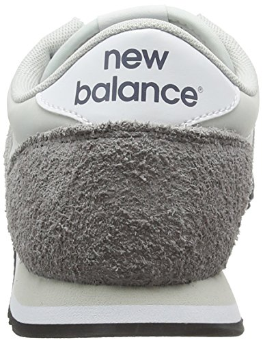 U420ggw 420 White Running Chaussures Balance 100 Adulte New Mixte de Entrainement Multicolore Rawggq