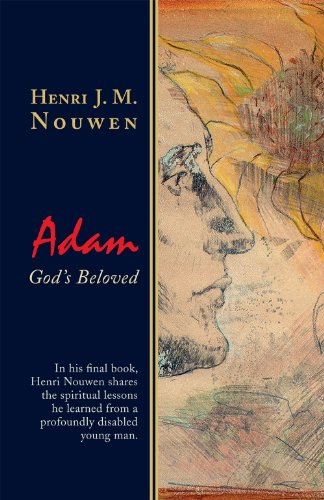 Adam: God's Beloved