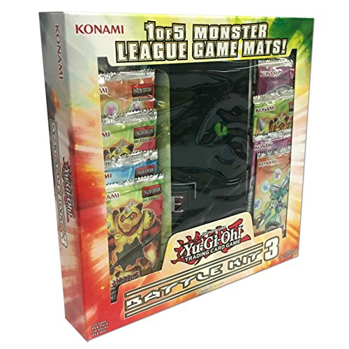 Yugioh Playmats: Amazon.com