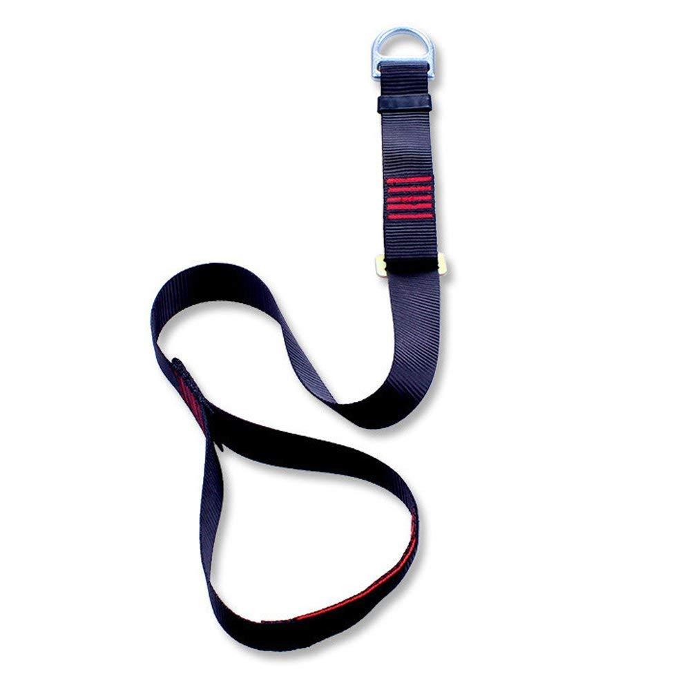 Newdoar Foot Loop for Climb Hand Ascender