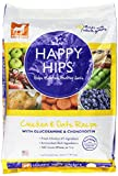Dogswell Happy Hips For Dogs, Chicken & Oats Dry Dog Food, 11-Pound Bag