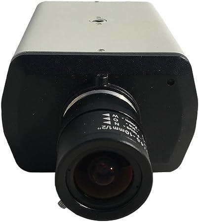 StarDot NETCAM-LIVE-B product image 10