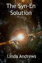 The Syn-En Solution (SciFi Adventure)