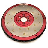 Fidanza 198501 Aluminum SFI Approved Flywheel
