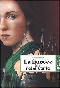 "Afficher ""La fiancée à la robe verte"""