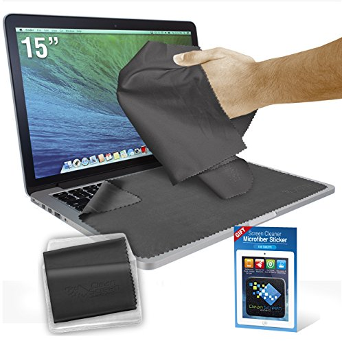 clean-screen-wizard-microfiber-screen-cleaner-and-protector-kit-bundle-with-3-large-cloths-keyboard-