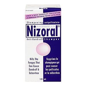 by Nizoral(27)Buy new: CDN$ 17.49CDN$ 15.973 used & newfromCDN$ 15.97