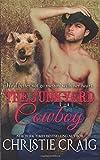 The Junkyard Cowboy (Tall, Hot & Texan) (Volume 3)