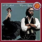 AL DI MEOLA He And Carmen (with Eszter Horgas) reviews 1beed1a247