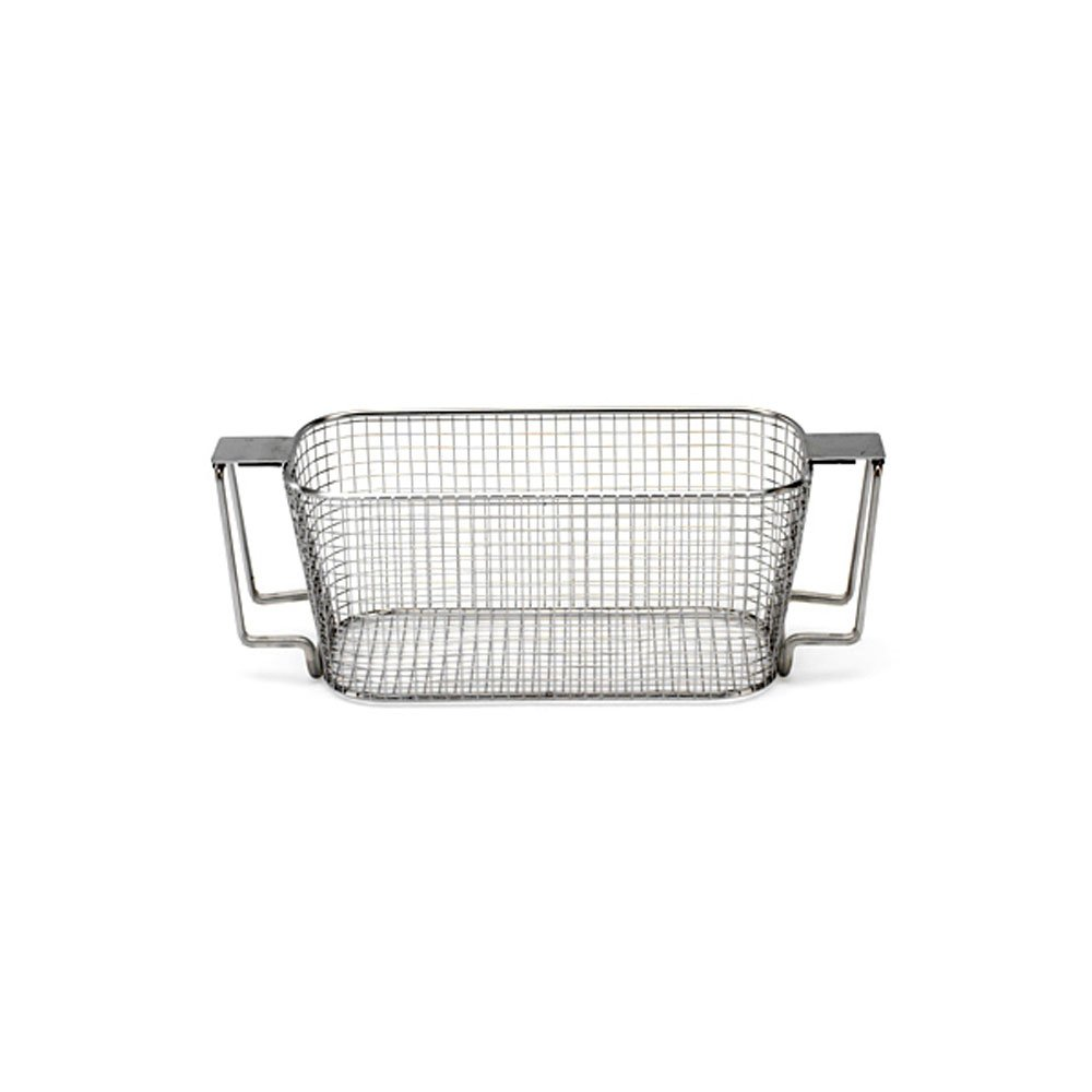 Crest SSMB360-DH Stainless Steel Mesh Basket for CP360 Ultrasonic Cleaner