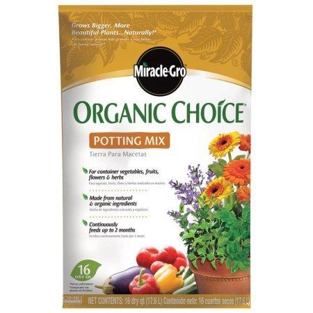 scotts-organic-group-75686300-premium-potting-mix-16-qts-quantity-1