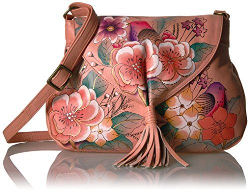 anuschka-anna-handpainted-leather-flap-hobo-vintage-garden
