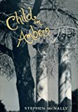 Child in Amber, Stephen McNally, 0870238396