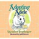 Adopting Adele