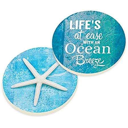 51m%2BjmN8GXL._SS450_ Beach Coasters and Coastal Coasters