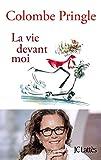 la vie devant moi essais et documents french edition