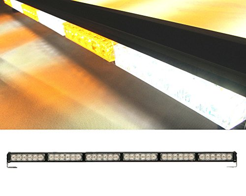 Top 10 Construction Lights For Trucks Traffic Of 2019 No
