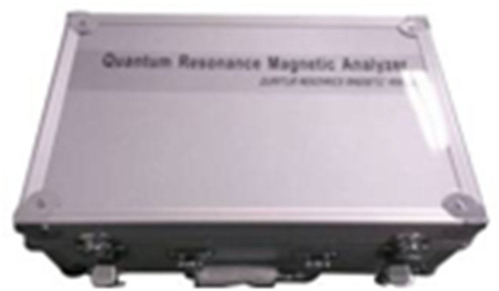 2014 Newest Newst Generation Version,41 Reports Quantum Resonance Magnetic Analyzer,health Monitors,comparative Function