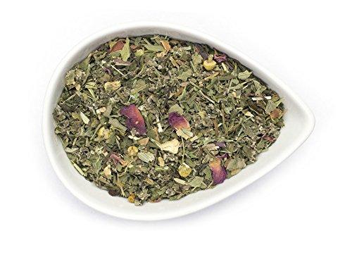 Mountain Rose Herbs - Women's Balancing Tea 1 (Balancing Herb)