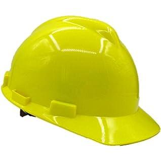 STEAM PANDA Casco De Protección Casco De Trabajo Casco De Construcción Protección De Mano De Obra