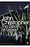 """The Death of Grass (Penguin Modern Classics)"" av John Christopher"
