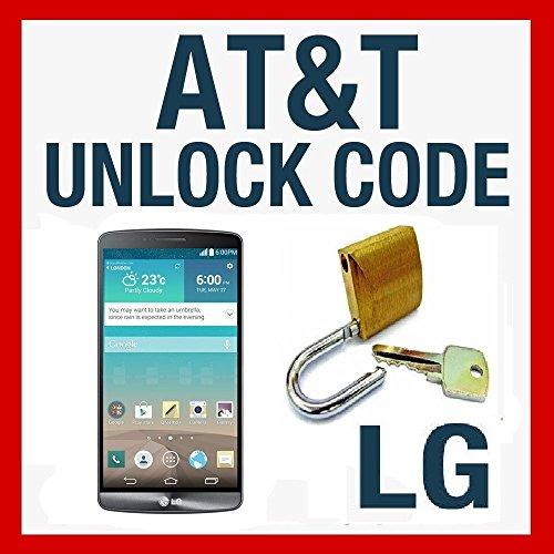 unlock lg g2 - 3