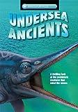 Prehistoric Oceans, Dougal Dixon, 1848983328