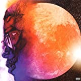 Music - Man on the Moon: The End of Day [Vinyl]