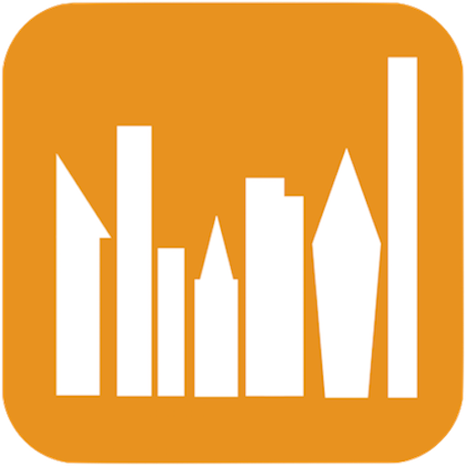 PlaceChase NYPL (Ereader Apps For Kindle Fire)