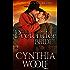 The Pretender Bride (Central City Brides Book 4)
