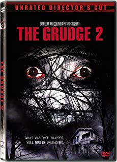 the grudge 3 full movie free