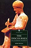 img - for The Discourses of Epictetus: The Handbook, Fragments book / textbook / text book
