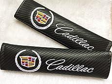 2002 Cadillac Escalade Car Radio Wiring Color Codes