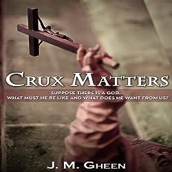 Crux Matters