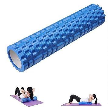 Amazon.com: 2Pcs Environment-Friendly Hollow Yoga Column ...