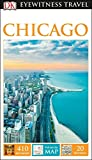 DK Eyewitness Travel Guide: Chicago