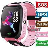 Watch Phones - Best Reviews Guide