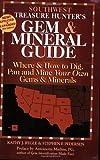 Southwest States, Kathy J. Rygle and Stephen F. Pedersen, 0943763568