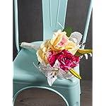 DII-6-Piece-Artificial-Open-Rose-Natural-Silk-Flowers-For-Bridal-Bouquet-Home-Decoration-DIY-Arts-Crafts-Project-Garden-Office-Decor-Centerpiece-Dcor-Yellow