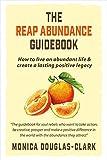 The Reap Abundance Guidebook