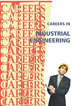 a career in industrial engineering The average industrial engineer i salary in the united states is $66,605 as of  september 01, 2018, but the range  find your next job develop your career.
