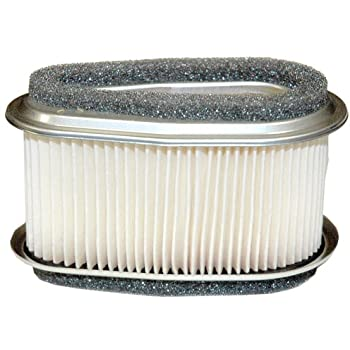 Rotary # 11841 Air Filter For Kawasaki # 11013-7020
